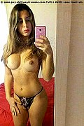 Transex Prato Lea Top Trans Italiana 339.2374605 foto selfie 5