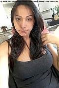 Transex Arezzo - Cuneo Nicole Santos 320.4057834 foto selfie 5