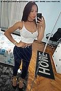 Transex Cuneo Nicole Santos  foto selfie 12