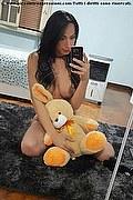 Transex Cuneo Nicole Santos  foto selfie 9