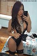 Transex Cuneo Nicole Santos  foto selfie 6