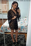 Transex Cuneo Nicole Santos  foto selfie 2