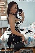 Transex Cuneo Nicole Santos  foto selfie 4