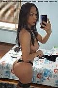 Transex Cuneo Nicole Santos  foto selfie 7