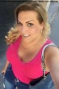 Transex Foggia Cleopatra Xxxl 324.5815797 foto selfie 1
