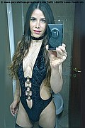 Transex Parma Sabrina Fernandes 320.8943320 foto selfie 12