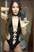 Transex Parma Sabrina Fernandes 320.8943320 foto selfie 11