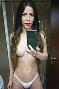 Transex Parma Sabrina Fernandes 320.8943320 foto selfie 7