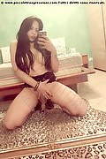Transex Modena Marianni 328.8277385 foto selfie 1