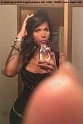 Transex Milano Samantha Di Piacci 333.5025008 foto selfie 8