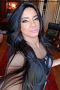 Transex Milano Brendha 320.1194357 foto selfie 2