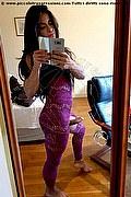 Transex Milano Brendha 320.1194357 foto selfie 4