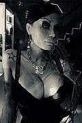 Transex Milano Samantha Di Piacci 333.5025008 foto selfie 1