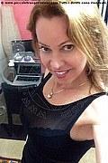 Transex Milano Roberta Lima 333.4933924 foto selfie 9