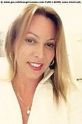 Transex Milano Roberta Lima 333.4933924 foto selfie 11