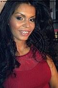 Transex Bologna Luana Forelli 327.2523334 foto selfie 8