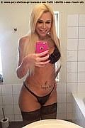 Transex Valladolid Bruna Wirscherman 0034.625717579 foto selfie 10