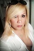 Transex Milano Fabiana Elly 388.1277615 foto selfie 6
