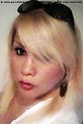 Transex Milano Fabiana Elly 388.1277615 foto selfie 7