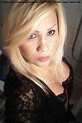 Transex Milano Fabiana Elly 388.1277615 foto selfie 4