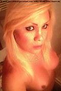 Transex Milano Fabiana Elly 388.1277615 foto selfie 9