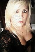 Transex Milano Fabiana Elly 388.1277615 foto selfie 5