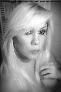 Transex Milano Fabiana Elly 388.1277615 foto selfie 8