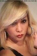 Transex Milano Fabiana Elly 388.1277615 foto selfie 1