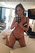 Transex Milano Roberta Lima 333.4933924 foto selfie 4