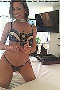 Transex Milano Roberta Lima 333.4933924 foto selfie 3