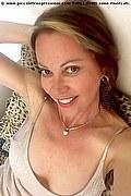 Transex Milano Roberta Lima 333.4933924 foto selfie 2