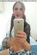 Transex Cremona Rebecca  foto selfie 4