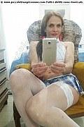 Transex Cremona Rebecca  foto selfie 1