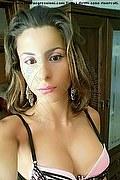 Transex Prato Lea Top Trans Italiana 339.2374605 foto selfie 4