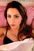 Transex Prato Lea Top Trans Italiana 339.2374605 foto selfie 2