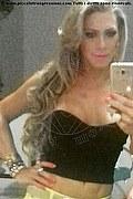 Transex Ferrara Andressa Topclass 388.5737524 foto selfie 7