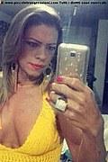 Transex Ferrara Andressa Topclass 388.5737524 foto selfie 9