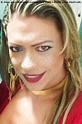 Transex Ferrara Andressa Topclass 388.5737524 foto selfie 11