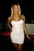 Transex Bologna Pamela Top Argentina 320.8287217. foto selfie 12