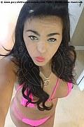 Transex Oviedo Andressa Diniz 0034.604155723 foto selfie 3