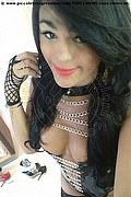 Transex Oviedo Andressa Diniz 0034.604155723 foto selfie 1