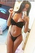 Transex Genova Nicole Santos 320.4057834 foto selfie 10