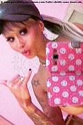 Transex Milano Samantha Di Piacci 333.5025008 foto selfie 7