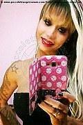 Transex Milano Samantha Di Piacci 333.5025008 foto selfie 6