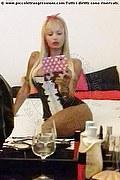 Transex Milano Samantha Di Piacci 333.5025008 foto selfie 5