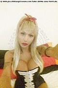 Transex Milano Samantha Di Piacci 333.5025008 foto selfie 4