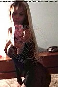 Transex Milano Samantha Di Piacci 333.5025008 foto selfie 3