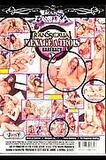 Transex Porto Alegre Carol Vendraminy 0055.5182133997 foto sexystar 6