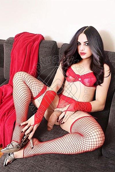 Foto hot 3 di Amora Transex Safada transex Verona