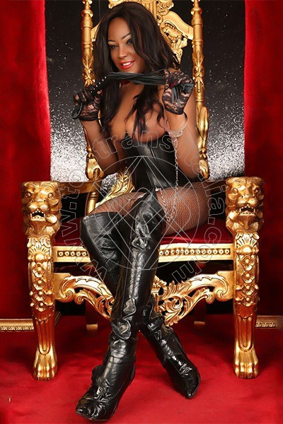 Foto 2 di Pamela Versace transex Mestre